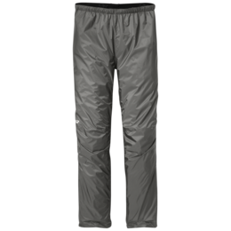 OR Men's Helium Pants pewter