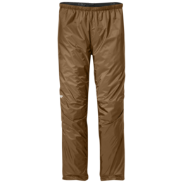OR Men's Helium Pants coyote