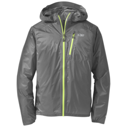 Outdoor Research Helium II Jacket review image