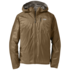 OR Men's Helium II Jacket coyote