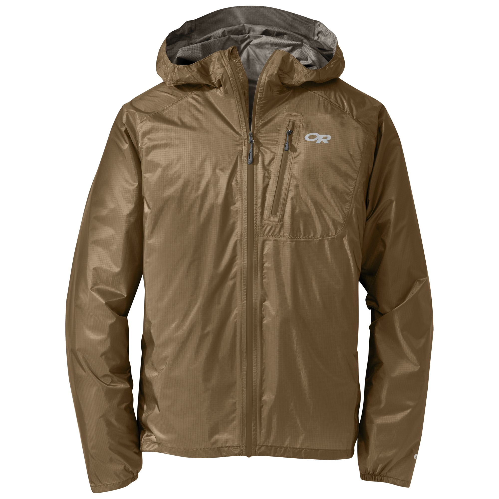 a0e70e6c706 Men s Helium II Jacket - coyote