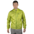 OR Men's Helium II Jacket lemongrass