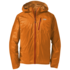 OR Men's Helium II Jacket bengal
