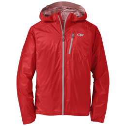 OR Men's Helium II Jacket samba