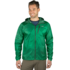 OR Men's Helium II Jacket jungle/storm