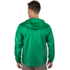 OR Men's Helium II Jacket peacock/hops