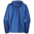 OR Men's Helium II Jacket pumpkin/pewter