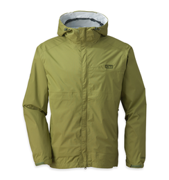 OR Men's Horizon Jacket hops