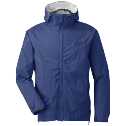 OR Men's Horizon Jacket baltic