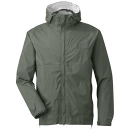 OR Men's Horizon Jacket sage green