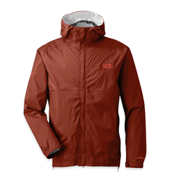 OR Men's Horizon Jacket taos