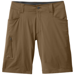 "OR Men's Ferrosi 12"" Shorts coyote"
