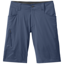 "OR Men's Ferrosi 12"" Shorts dusk"