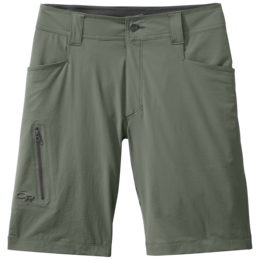 "OR Men's Ferrosi 12"" Shorts sage green"
