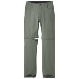 OR Men's Ferrosi Convertible Pants sage green