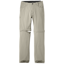 OR Men's Ferrosi Convertible Pants cairn