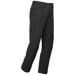 OR Men's Ferrosi Pants black