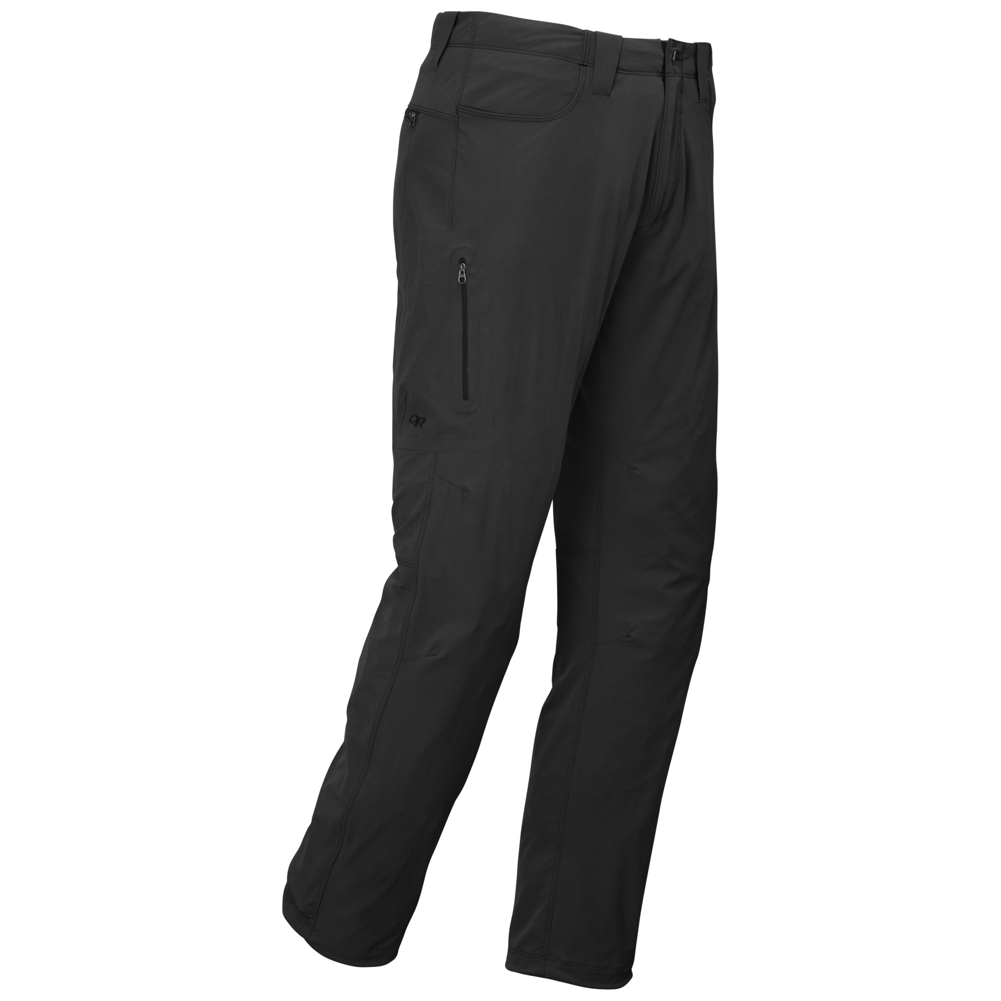 16b81ce10b78 Men s Ferrosi Pants - black