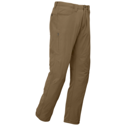 OR Men's Ferrosi Pants coyote