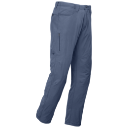 OR Men's Ferrosi Pants dusk