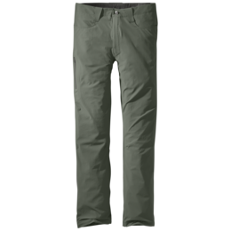 OR Men's Ferrosi Pants sage green