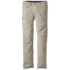 OR Men's Ferrosi Pants pewter