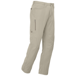 OR Men's Ferrosi Pants cairn