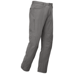 OR Men's Ferrosi Pants Short pewter