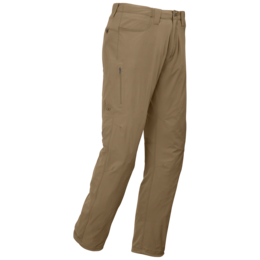 OR Men's Ferrosi Pants - Short coyote
