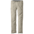 OR Men's Ferrosi Pants - Short pewter