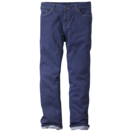 "OR Men's Goldrush 32"" Jeans indigo"