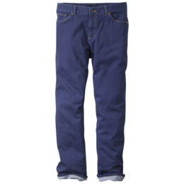 "OR Men's Goldrush 30"" Jeans indigo"