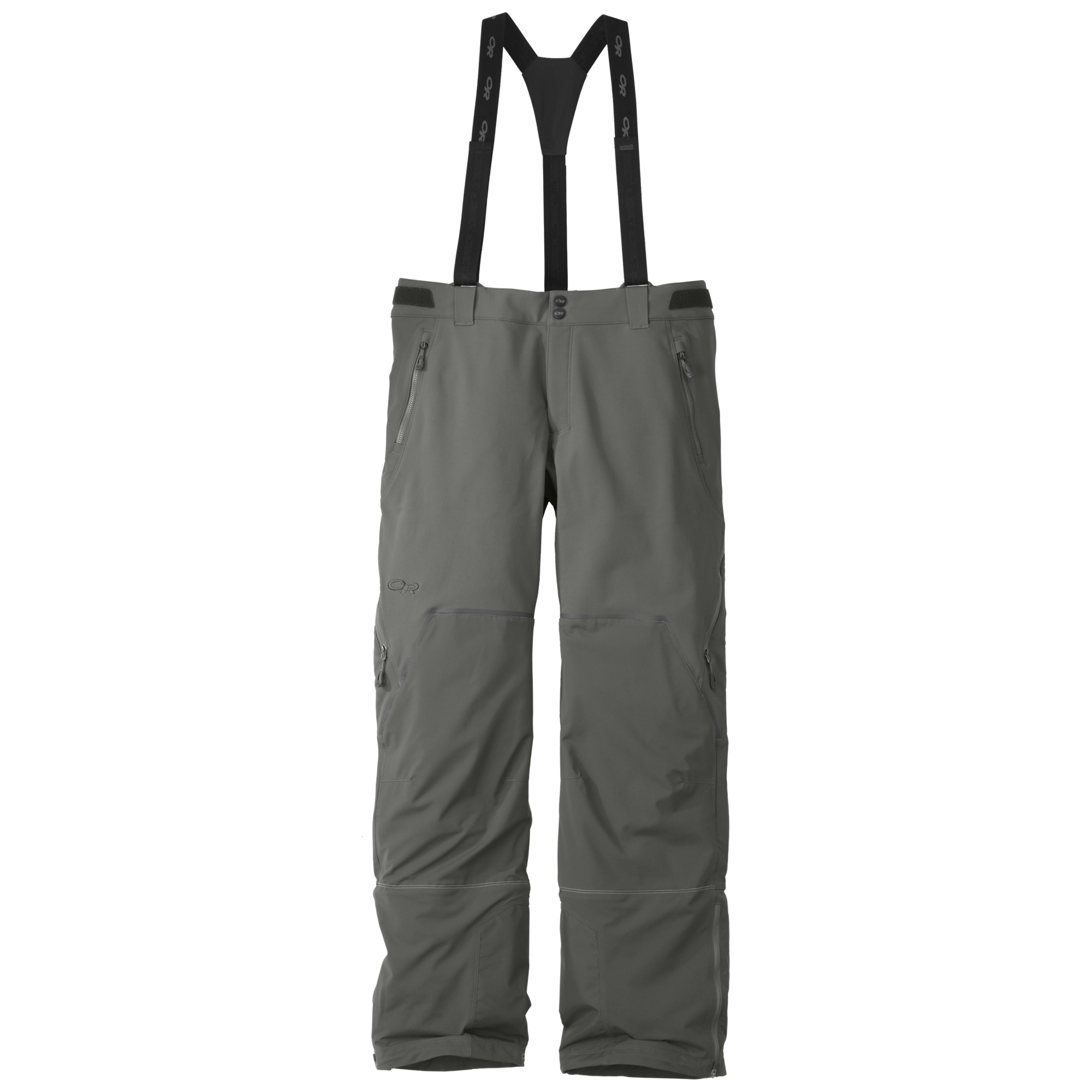 2430390008_146217_png_zoom_5 men's outdoor pants for hiking, climbing, skiing outdoor extreme tactical dynamics wiring diagram at gsmx.co