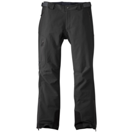OR Men's Cirque Pants black