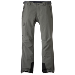 OR Men's Cirque Pants pewter