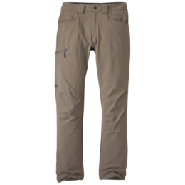 OR Men's Voodoo Pants walnut