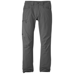 OR Men's Voodoo Pants charcoal
