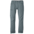 OR Men's Voodoo Pants shade