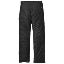 OR Men's Neoplume Pants black