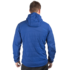 OR Men's Uberlayer Hooded Jacket hot sauce