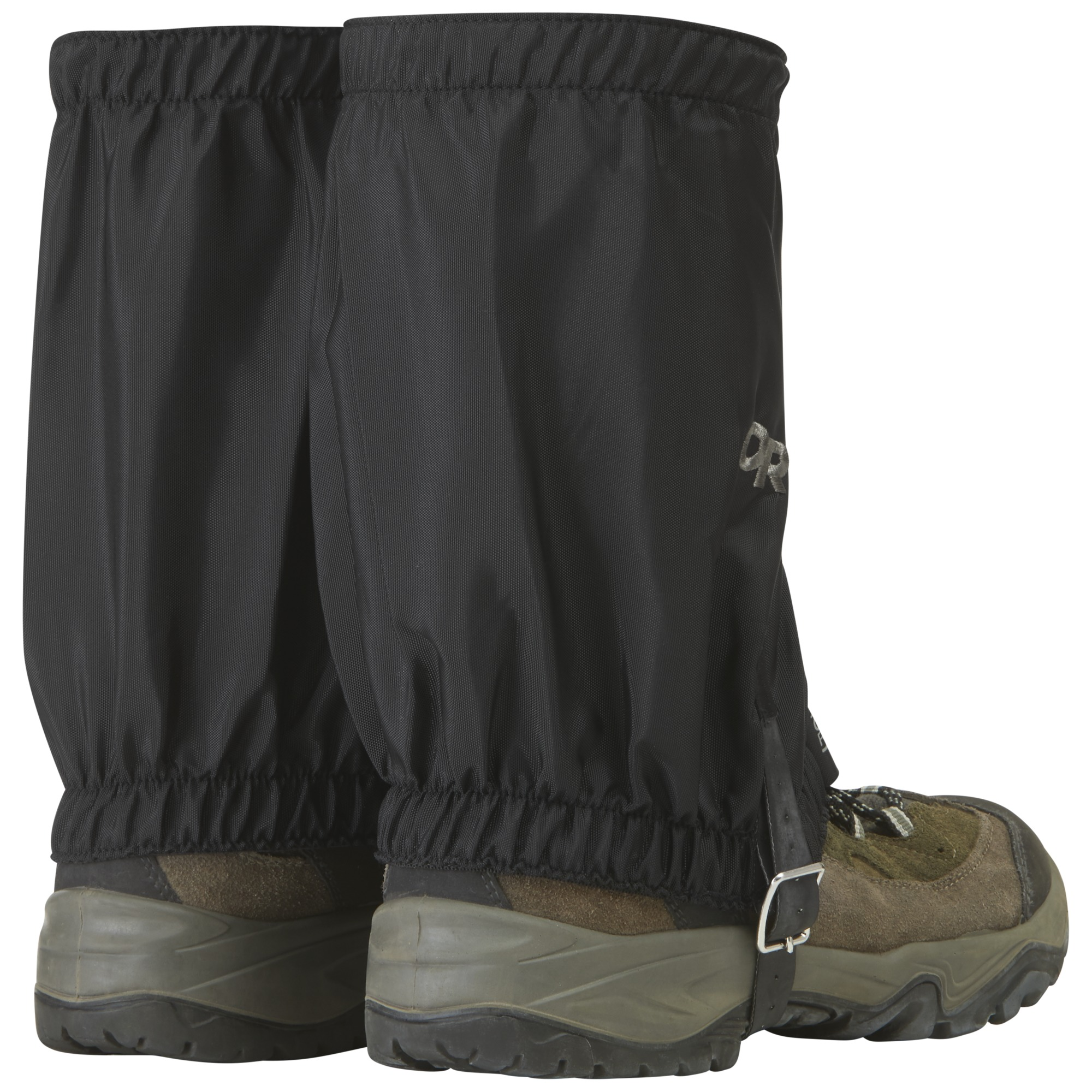 4a001af544 Rocky Mountain Low Gaiters - black