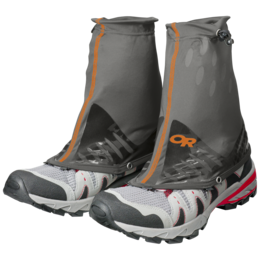 OR Stamina Gaiters pewter