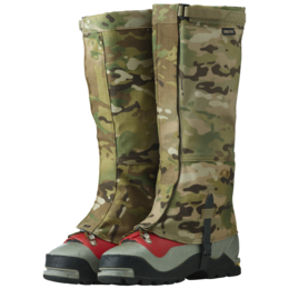 OR Expedition Crocodiles Multicam - USA multicam