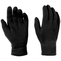 OR PS150 Gloves - USA black