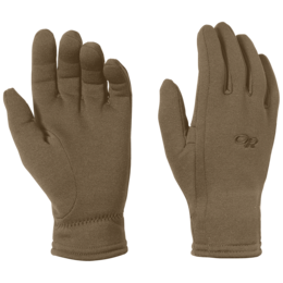 OR PS150 Gloves - USA coyote