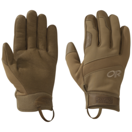 OR Coldshot TAA Gloves coyote