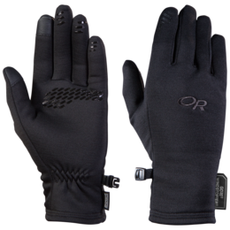 OR Women's Backstop Sensor Gloves black