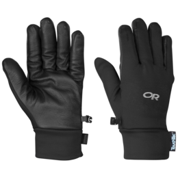 OR Men's Sensor Gloves black