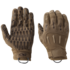OR Ironsight Gloves coyote