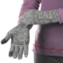 OR Women's Melody Sensor Gloves black